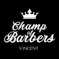 ChampOfBarbers_Vincent_white