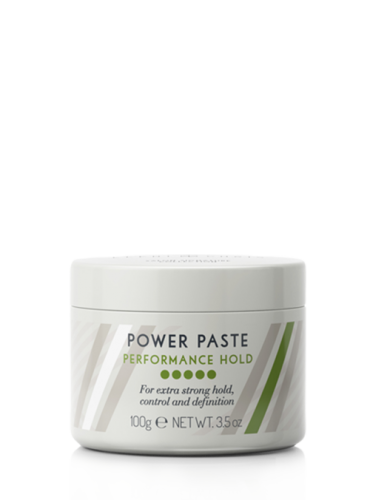 styling-power-paste_500x666 (1)