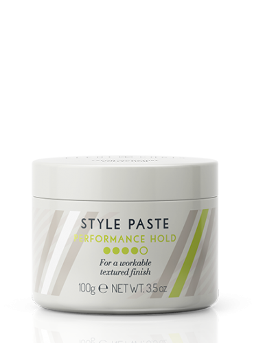 styling-style-paste-100g-jar-render_1